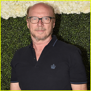 'Crash' Filmmaker Paul Haggis Denies Sexual Misconduct Allegations