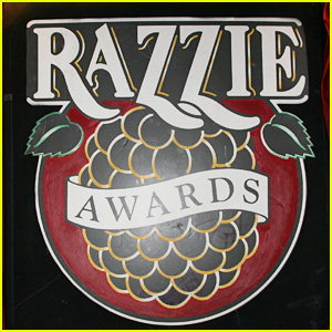 Razzies 2018 Nominations - Full List Revealed