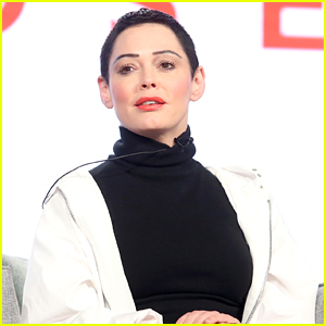 Rose McGowan Is Selling Her House to Pay for Legal Bills
