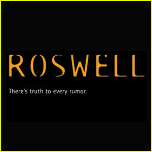 'Roswell' Reboot Series Gets Pilot Pickup from The CW