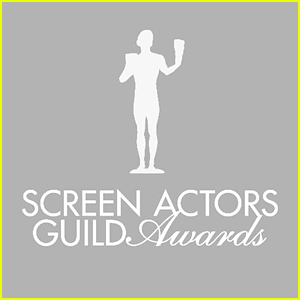SAG Awards 2018 Red Carpet Live Stream Video - Watch Now!