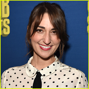 Sara Bareilles to Star in 'Jesus Christ Superstar Live' as Mary Magdalene