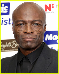 Seal Responds to Sexual Battery Allegations