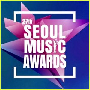 Seoul Music Awards 2018 - Complete Winners List!