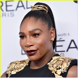 Serena Williams Needed Emergency C-Section, Details Health Problems After Giving Birth