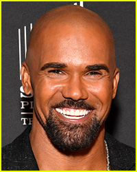 Shemar Moore Gives An Update on His Relationship Status