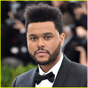The Weeknd Drops H&M After Offensive Photo: I'm 'Shocked & Embarrassed'