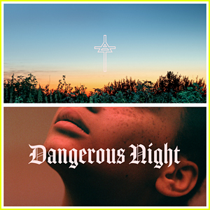 Thirty Seconds to Mars: 'Dangerous Night' Stream, Lyrics & Download - Listen Now!