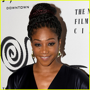 Tiffany Haddish Lands Groupon Gig, Super Bowl Ad From Hilarious Swamp Tour Story!
