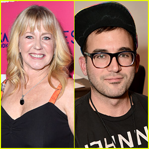 Tonya Harding Has No Interest In Hearing the Song Sufjan Stevens Wrote About Her!