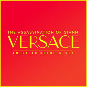 Versace Releases Official Stance on American Crime Story's Gianni Versace Season