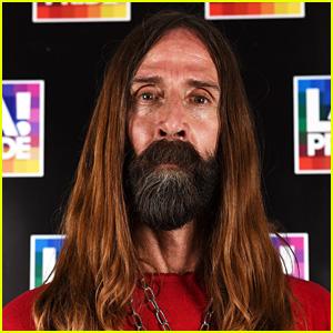 WeHo Jesus aka Kevin Short Dead at 57