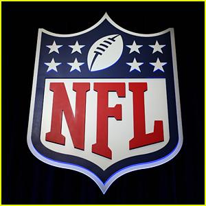 NFL Wild Card Weekend Playoffs Schedule 2018 - When & Where to Watch!