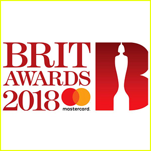 Brit Awards 2018 Live Stream Video - Watch the Show Here!