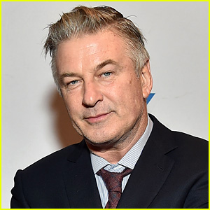 Alec Baldwin Undergoes Hip Replacement Surgery: 'All Went Well'