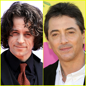 Charles in Charge's Alexander Polinsky Joins Nicole Eggert in Accusing Scott Baio of Sexual Abuse
