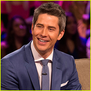 The Bachelor's Arie Told These Two Women 'I Love You' (Spoilers)