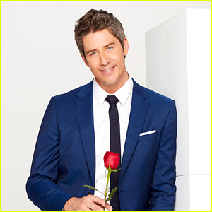 The Bachelor's Arie Luyendyk Jr. Addresses 'I Know What You Did' Comments Ahead of Finale