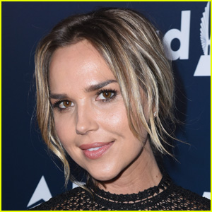 Arielle Kebbel's Sister Found Safe After Being Reported Missing