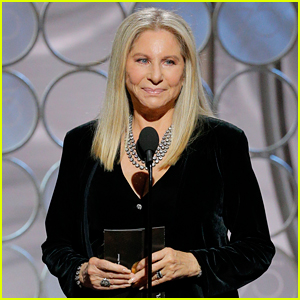 Barbra Streisand Clarifies That She Felt Miscast in 'Hello, Dolly'