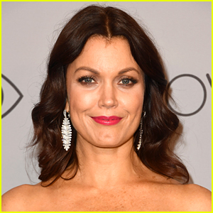 Scandal's Bellamy Young to Star in New ABC Drama Pilot!
