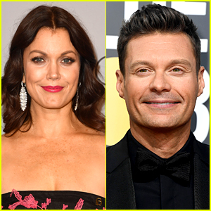 Bellamy Young Apologizes to Ryan Seacrest for Speaking Without Knowing Full Story