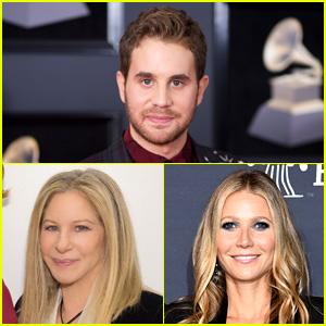 Ben Platt, Barbra Streisand & Gwyneth Paltrow Eyed for Netflix's 'The Politician'
