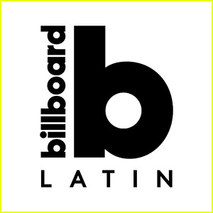 Billboard Latin Music Awards 2018 Nominations - Full List Revealed!