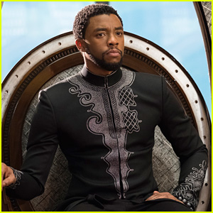 'Black Panther' Dominates Weekend Box Office, Smashes February Records!