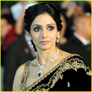 Bollywood's Sridevi Dies at 54, Priyanka Chopra Pays Tribute