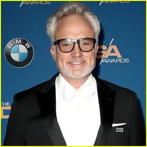 Bradley Whitford Joins the Cast of 'The Handmaid's Tale' Season Two