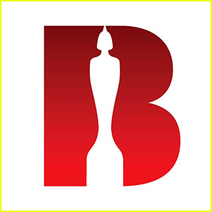 Brit Awards 2018 Nominations - Refresh Your Memory on Nominees!