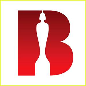 Brit Awards 2018 Performers - Full List Released!