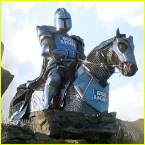 Bud light super bowl commercial 2018 the bud knight watch now bud light super bowl commercial 2018 the bud knight watch now aloadofball Choice Image
