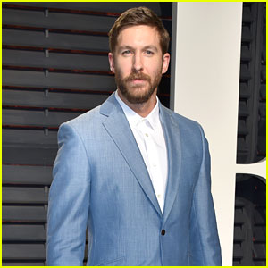 Calvin Harris & PARTYNEXTDOOR: 'Nuh Ready Nuh Ready' Stream, Download, & Lyrics - Listen Now!