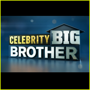 Who Won 'Big Brother: Celebrity Edition' 2018? Winner Revealed!
