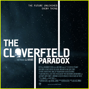 'Cloverfield Paradox' Trailer: Netflix to Debut Movie After Super Bowl 2018!