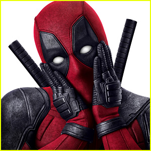 Deadpool Live-Tweets Super Bowl 2018 - See the Tweets!