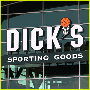 Celebrities React to Dick's Sporting Goods' Ban of Assault Rifle Sales