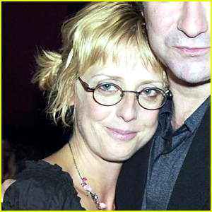 Emma Chambers Dead Notting Hill Actress Dies At 53