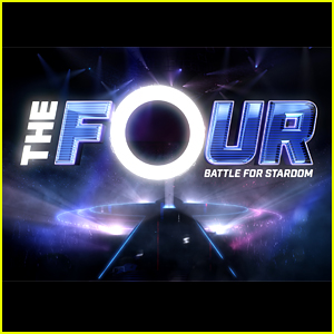 'The Four' Is Being Renewed for a Second Season!