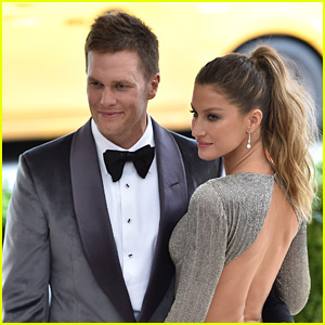 Gisele Bundchen Fires Back at Super Bowl 2018 Quote: 'Tired of People Twisting My Words'
