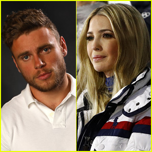 Gus Kenworthy Slams Ivanka Trump for Attending Olympics Closing Ceremony 2018