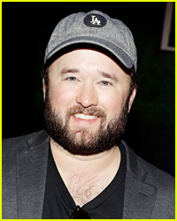 Haley Joel Osment Had Cops Called on Him Amid Airport Rant (Report)
