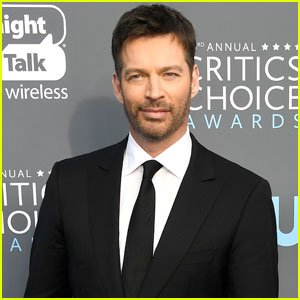 Harry Connick Jr.'s Talk Show Cancelled After Two Seasons