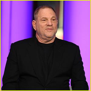 Harvey Weinstein Responds to New York Attorney General's Lawsuit