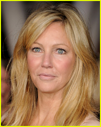 Heather Locklear's Arrest for Domestic Violence: New Details Revealed