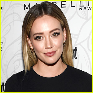 Hilary Duff Mourns Death of Beloved Dog Dubois in Heartbreaking Message