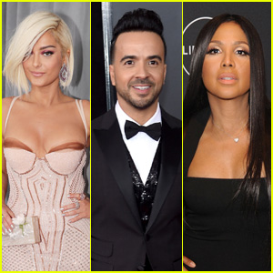 Bebe Rexha, Luis Fonsi, Toni Braxton & More to Perform With 'American Idol' Finalists!