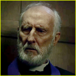 PETA Super Bowl Commercial 2018 with James Cromwell - Watch Now